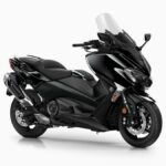CocMotors - Yamaha TMAX