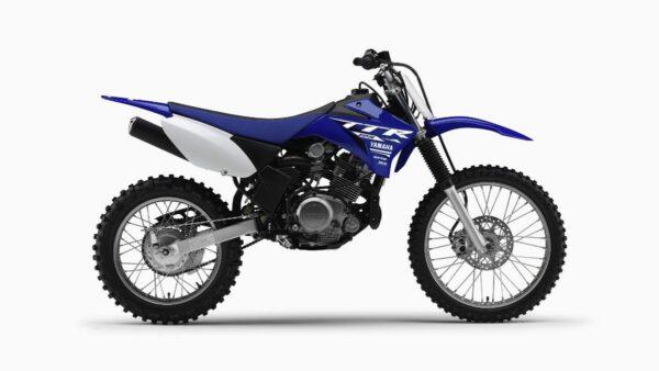 CocMotors-Yamaha-TT-R125LWESide2