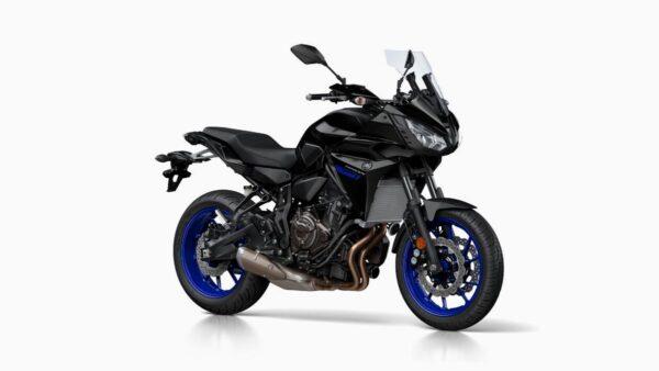 CocMotors-Yamaha-Tracer700-black