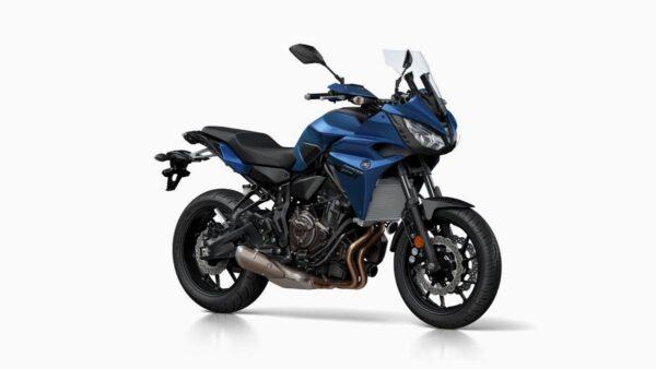 CocMotors-Yamaha-Tracer700-blue