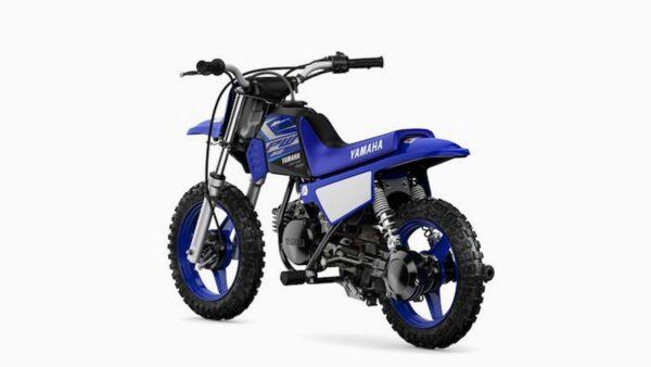 CocMotors-Yamaha-WD50Back