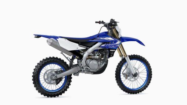 CocMotors-Yamaha-WR250FSide2