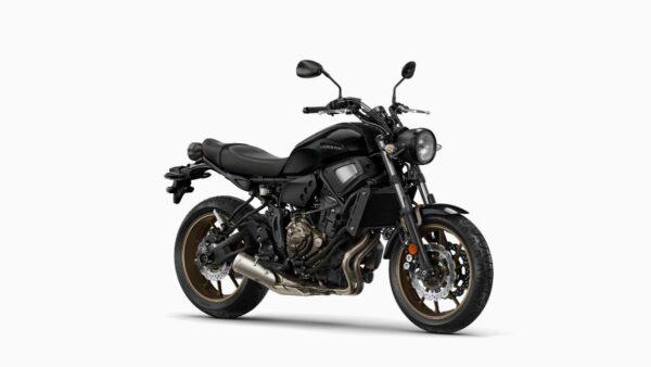 CocMotors-Yamaha-XSR700Black