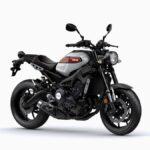 CocMotors - Yamaha XSR900
