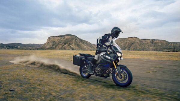 CocMotors-Yamaha-XT1200Z-Super-TenereBeauty