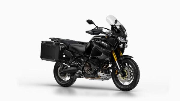 CocMotors-Yamaha-XT1200Z-Super-TenereBlackFront