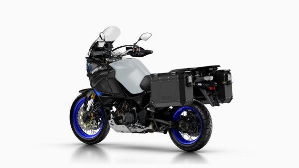 CocMotors-Yamaha-XT1200Z-Super-TenereBlueBack