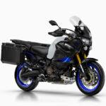 CocMotors - Yamaha XT1200ZE