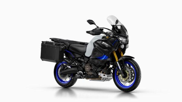 CocMotors-Yamaha-XT1200Z-Super-TenereBlueFront