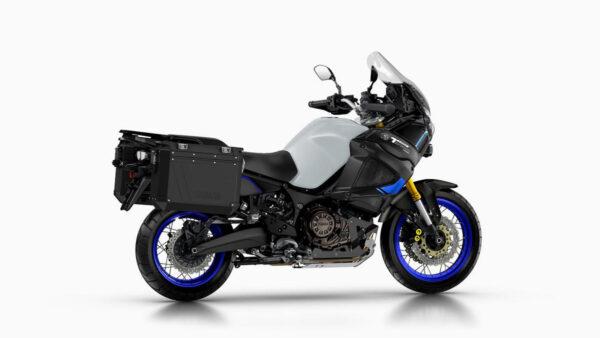 CocMotors-Yamaha-XT1200Z-Super-TenereBlueSide
