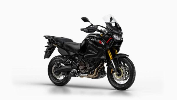 CocMotors-Yamaha-XT1200ZE-Super-TénéréBlackFront