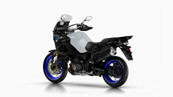 CocMotors-Yamaha-XT1200ZE-Super-TénéréBlueBack