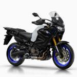 CocMotors - Yamaha XT1200ZE Super Ténéré