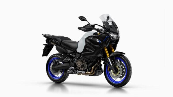 CocMotors-Yamaha-XT1200ZE-Super-TénéréBlueFront