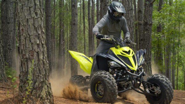CocMotors-Yamaha-YFM700RSEBeauty
