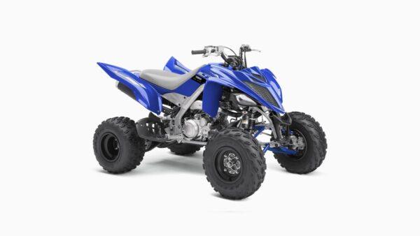 CocMotors-Yamaha-YFM700RSEBlueFront