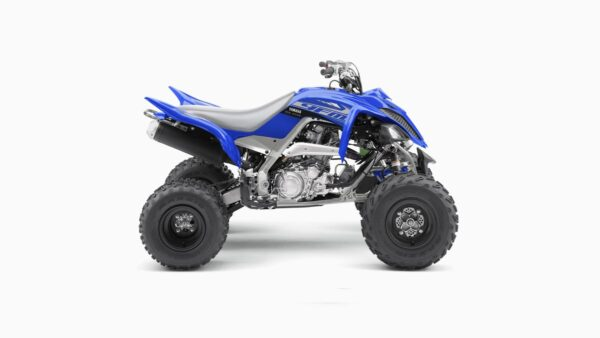 CocMotors-Yamaha-YFM700RSEBlueSide