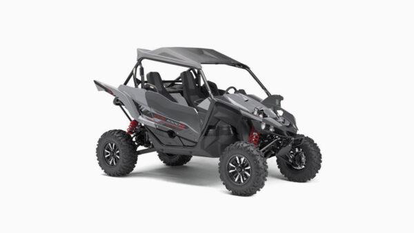 CocMotors-Yamaha-YXZ1000R-featured2018