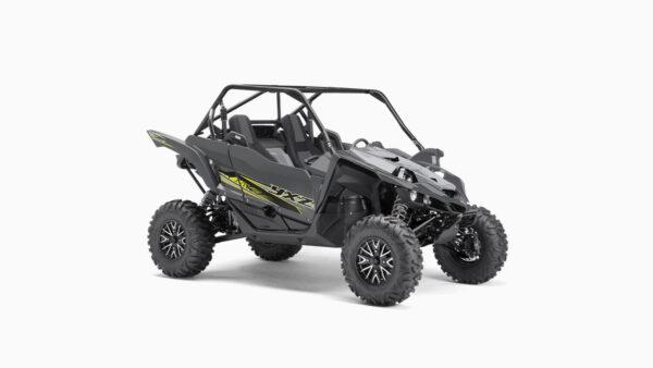 CocMotors-Yamaha-YXZ1000R-featured2019