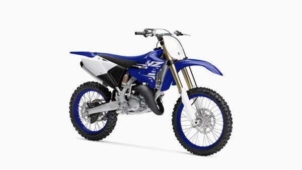 CocMotors-Yamaha-YZ125