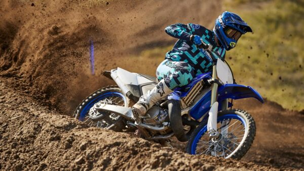 CocMotors-Yamaha-YZ250Beauty