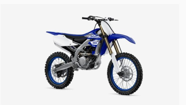 CocMotors-Yamaha-YZ250F