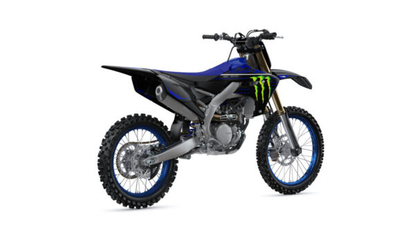 CocMotors – Yamaha YZ250F ME 2021 b
