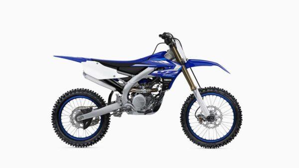 CocMotors-Yamaha-YZ250SSIDE