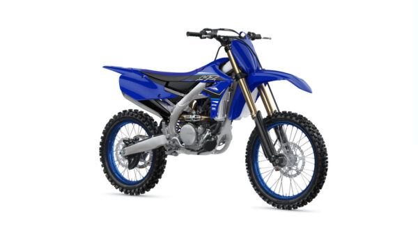 CocMotors – Yamaha YZ250f 2021 fr