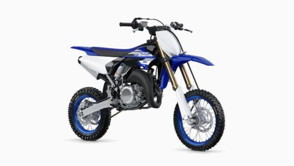 CocMotors-Yamaha-YZ65
