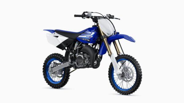 CocMotors-Yamaha-YZ85LW