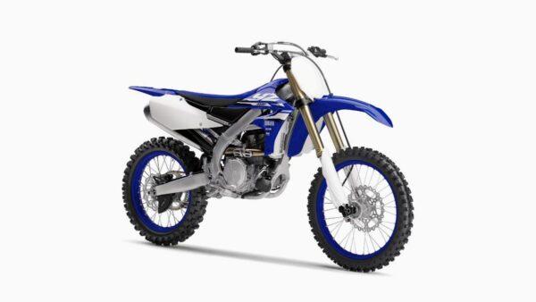 CocMotors-Yamaha-featuredYZ450F