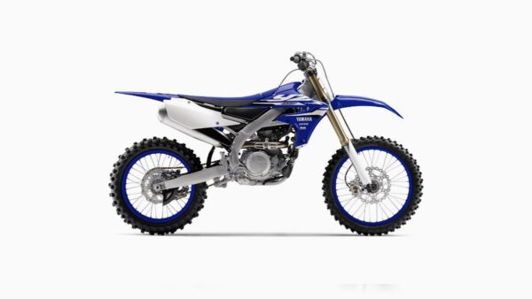 CocMotors-Yamaha-featuredYZ450Fside