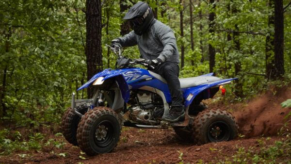 CocMotors-Yamaha-yfz450r-beauty