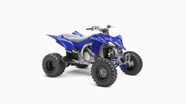 CocMotors-Yamaha-yfz450r-featured