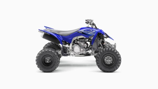 CocMotors-Yamaha-yfz450r-side